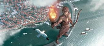 colossus-of-rhodes-big