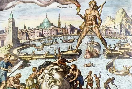 colossus_of_rhodes-1-e1376046482419